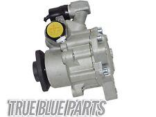 Super Auto PSPBZ002 New Power Steering Pump fits 03-05 ML350 & 04-05 ML500