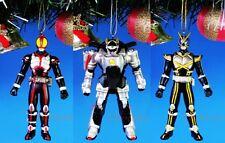 Cake Topper Japan Animation Masked Kamen Rider 555 Faiz Psyga Figure Statue A505