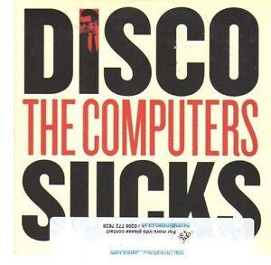 EA526-Disco-Sucks-The-Computers-2013-DJ-CD