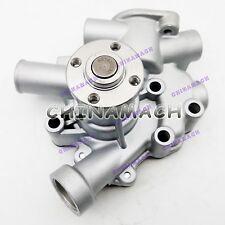 New Water Pump 119660 42003 Fits Yanmar 486 Engine Ym486