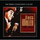 The Essential Recordings von Fats Waller (2012)