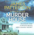 Murder House von James Patterson und David Ellis (2015)