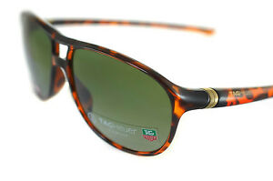 + Lunettes Tag Heuer - TH6043 310 60x16 QqRmLH