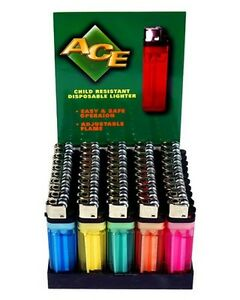 50-Disposable-Classic-Cigarette-Lighters-Full-Standard-Size-Wholesale-Case