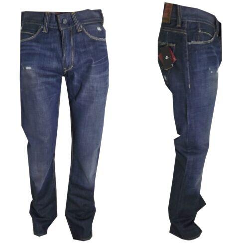 new product online store temperament shoes Fit 506 Pantaloni Jeans Levis Levi's W28l34 Standard Blu ...