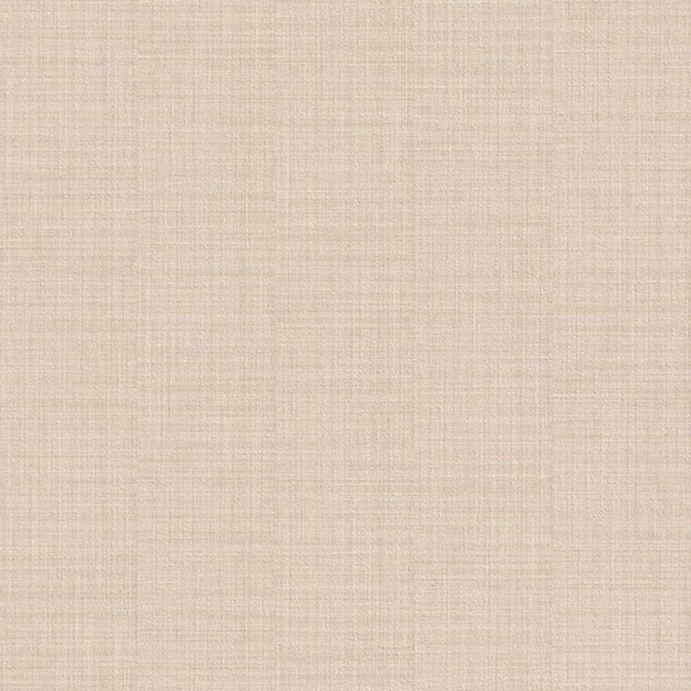 442717 - Wand Textures 4 Plaid Beige Galerie Tapete