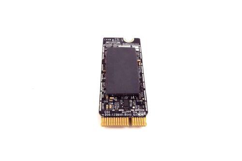 "Genuine Apple Macbook Pro Retina 13/"" 15/"" A1502 A1398 WIRELESS WIFI CARD 802.11ac"