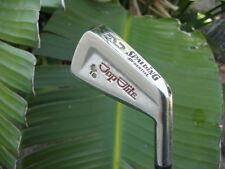 Spalding Top Flite Dy-Nertial Single 2 Iron TrueTemper Steel Shaft Regular
