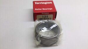 Torrington B-2816 Needle Roller Bearing