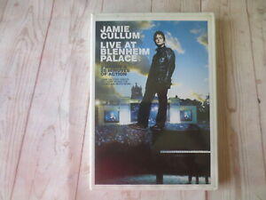 Jamie-Cullum-Live-At-Blenheim-Palace-DVD-R4-1605