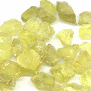 50g-Natural-Citrino-Cristal-Mineral-En-Bruto-Piedra-en-Bruto-De-Cuarzo-Gema-Curacion-de-especimen