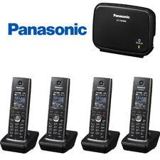 Panasonic KX-UDS124CE VoIP Phone Treiber