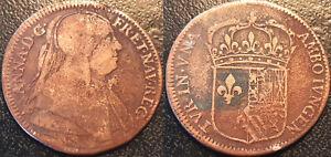Anne-Austria-Ficha-Ambo-Ivngen-Regency-Cobre-F-12426