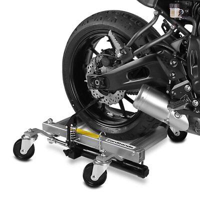 motorrad rangierhilfe he honda pan european st 1100. Black Bedroom Furniture Sets. Home Design Ideas