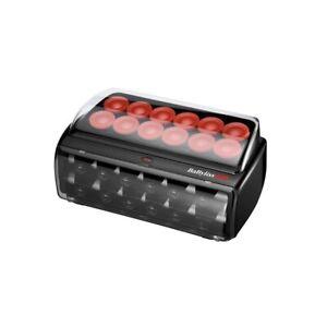 BaByliss-Pro-Ceramic-12-Jumbo-Roller-Hair-Setter-BABHS33C