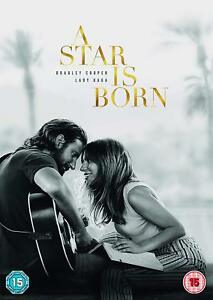 A-Star-is-Born-2018-DVD-Bradley-Cooper-Lady-Gaga-Andrew-Dice-Clay