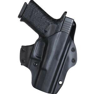 Blade-Tech-Eclipse-Outside-the-Waistband-Holster-RH-Glock-17-22-31
