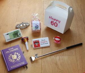 60 Geburtstag Geschenk Frau Ideen Geburtstagsgeschenk Geschenke Mama