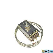 Thermostat K59L2025 / K59-L2025 AEG Zanussi Privileg 2262146240 226230705