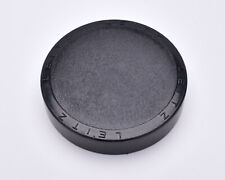 Cap Holder D3500 62 Push UP Front Lens Cap Cover For HP D3500  Digital Camera