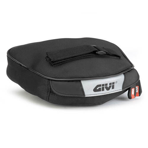 2014-2018 XS5112R Givi Motorcycle Luggage Tool Bag BMW R1200 GS Adventure