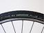 "Schwalbe ENERGIZER PLUS Wired Black Reflex Performance Bike 26/""//28/""x1.75/""//2.00/"""