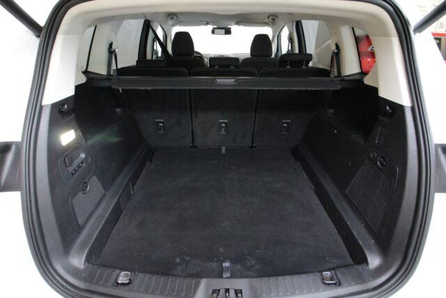 Ford S-MAX 2,0 TDCi 150 Titanium aut.