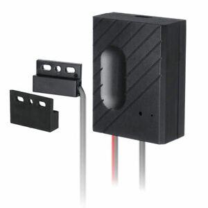 Wifi-Schalter-Fuer-Tuya-Garagen-Tor-Controller-Fuer-Auto-Garagen-Tor-Offner-A-Q6C4