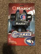 Razor Jetts Mini Heel Wheels Light Up