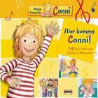 Hier kommt Conni! von Meine Freundin CONNI (2012)