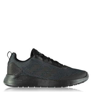 Adidas-Cloudfoam-Element-Racer-Mens-Brand-New-Trainers-Size-7