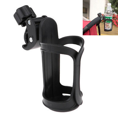Universal Clip-on Cup Holder Walker//Wheelchair for Elderly Hot Sale New
