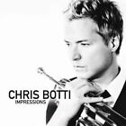 Impressions 0886919603521 by Chris Botti CD