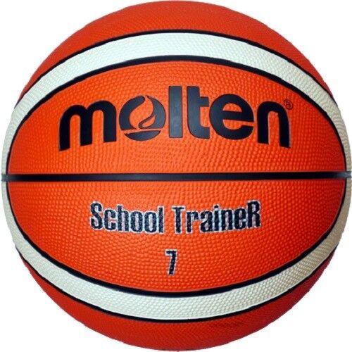 Molten G7 G7 Molten École Basket Basketball en Caoutchouc BG7 St e988b0