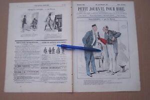 PETIT-JOURNAL-POUR-RIRE-no-508-1865-e-a-BALIVERNES-par-Grevin