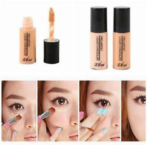 Women-039-s-Concealer-Cream-Stick-Cover-Blemish-Dark-Eye-Circle-Face-Foundation-New