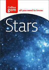 Stars by Ian Ridpath (Paperback, 2004)