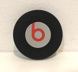 Authentic-Beats-by-Dr-Dre-Solo-Headphone-Center-Cap-Black