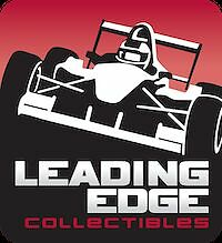 Leading Edge Collectibles