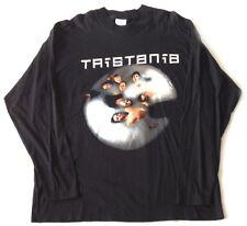 TRISTANIA - Tour 2001 - Longsleeve Longarm Shirt - Größe Size XL - Neu