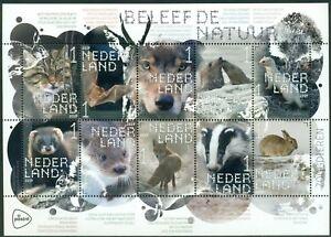 NEDERLAND-UITGAVE-2019-VEL-BELEEF-DE-NATUUR-ZOOGDIEREN