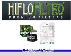 FILTRO-OLIO-HIFLO-HF138-MOTO-Suzuki-Suzuki-GSF-Bandit-650-cc-anni-2005-20