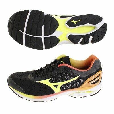 women's wave rider 21 running shoe