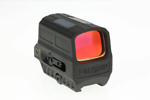 Holosun-HE512C-GD-Enclosed-Reflex-Gold-Multi-Reticle-Solar-Red-Dot-Sight