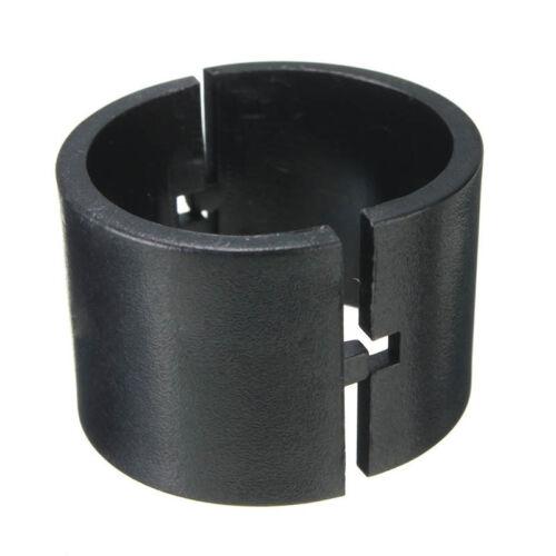 anneaux 30mm à 25mm 1/'/'lunette de montage anneau Insert adaptateurs convertir 6H