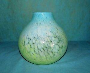 superbe-vase-en-verre-souffle-inclusion-turquoise-24-cm-hauteur-et-23-cm-largeur