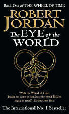 THE WHEEL OF TIME BOOK 1 EPUB