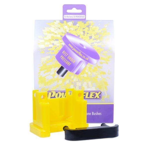 123t ANI-MATES GIRAFFE PLAIN Baby//Child Vehicle Sunshade x 2 birthday funny gift for him for her