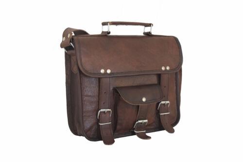 a23da7e520e0 Leather Crossbody Bag Ipad Handbag tab Messenger 11