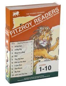 Fitzroy-Readers-1-10
